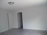 203 Stackleather Place - Photo 44