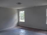 203 Stackleather Place - Photo 45