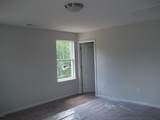 203 Stackleather Place - Photo 46