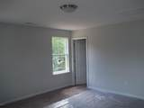 203 Stackleather Place - Photo 48