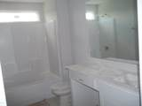 203 Stackleather Place - Photo 49