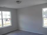 203 Stackleather Place - Photo 50