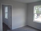 203 Stackleather Place - Photo 51