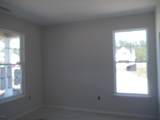 203 Stackleather Place - Photo 54