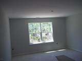 203 Stackleather Place - Photo 55