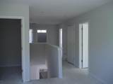 203 Stackleather Place - Photo 56