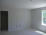 203 Stackleather Place - Photo 57