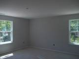 203 Stackleather Place - Photo 58
