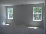 203 Stackleather Place - Photo 59