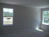 203 Stackleather Place - Photo 60