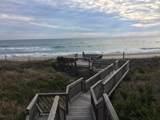 5207 Ocean Drive - Photo 22