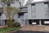 156 Wheel House Court - Photo 1