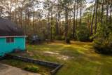 170 Deep Bay Drive - Photo 42
