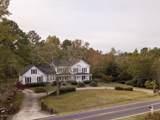 210 Laurel Lake Road - Photo 5