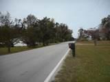 558 Nine Foot Road - Photo 59