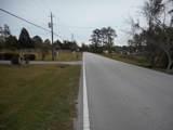558 Nine Foot Road - Photo 60
