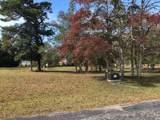 1739 Sandalwood Drive - Photo 2