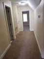 4612 Prestwick Lane - Photo 14