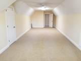 4612 Prestwick Lane - Photo 21