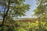 2659 Seashore Road - Photo 2