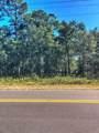 2659 Seashore Road - Photo 5