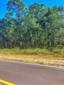 2659 Seashore Road - Photo 6