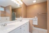 1017 Stoney Woods Lane - Photo 8