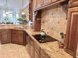 1258 St Simons Drive - Photo 12