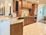 1258 St Simons Drive - Photo 13