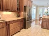 1258 St Simons Drive - Photo 14