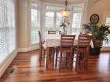 1258 St Simons Drive - Photo 19