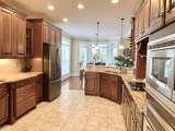 1258 St Simons Drive - Photo 2