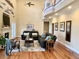1258 St Simons Drive - Photo 21