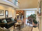1258 St Simons Drive - Photo 23