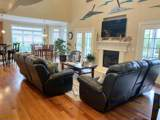 1258 St Simons Drive - Photo 25