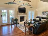 1258 St Simons Drive - Photo 27