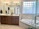 1258 St Simons Drive - Photo 34