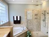 1258 St Simons Drive - Photo 35