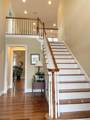 1258 St Simons Drive - Photo 4