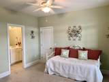 1258 St Simons Drive - Photo 40