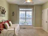 1258 St Simons Drive - Photo 42