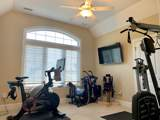 1258 St Simons Drive - Photo 51