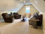 1258 St Simons Drive - Photo 54