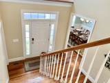 1258 St Simons Drive - Photo 6