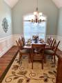 1258 St Simons Drive - Photo 9