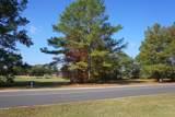 1058 Middleton Drive - Photo 3