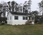 204 Nelson Neck Road - Photo 1