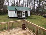204 Nelson Neck Road - Photo 10