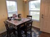 204 Nelson Neck Road - Photo 4