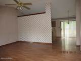 127 Falcon Crest Road - Photo 2